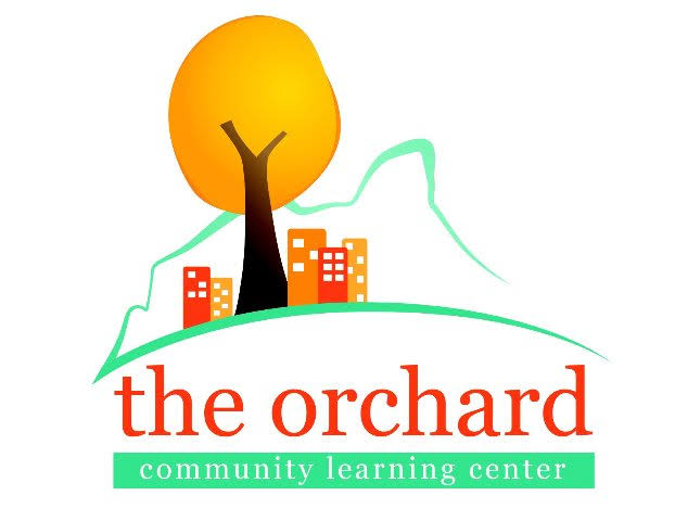 Orchard Community Learning Center